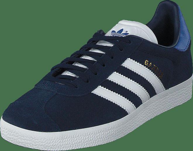 adidas Skateboarding Adi Ease Eldridge - Bluebird